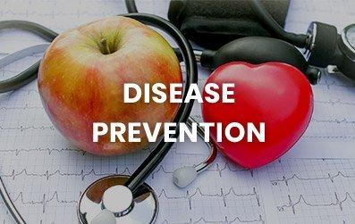 disease-prevention