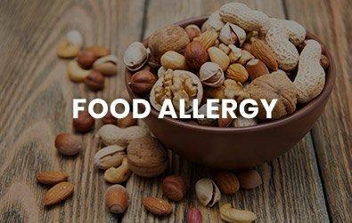 food-allergy
