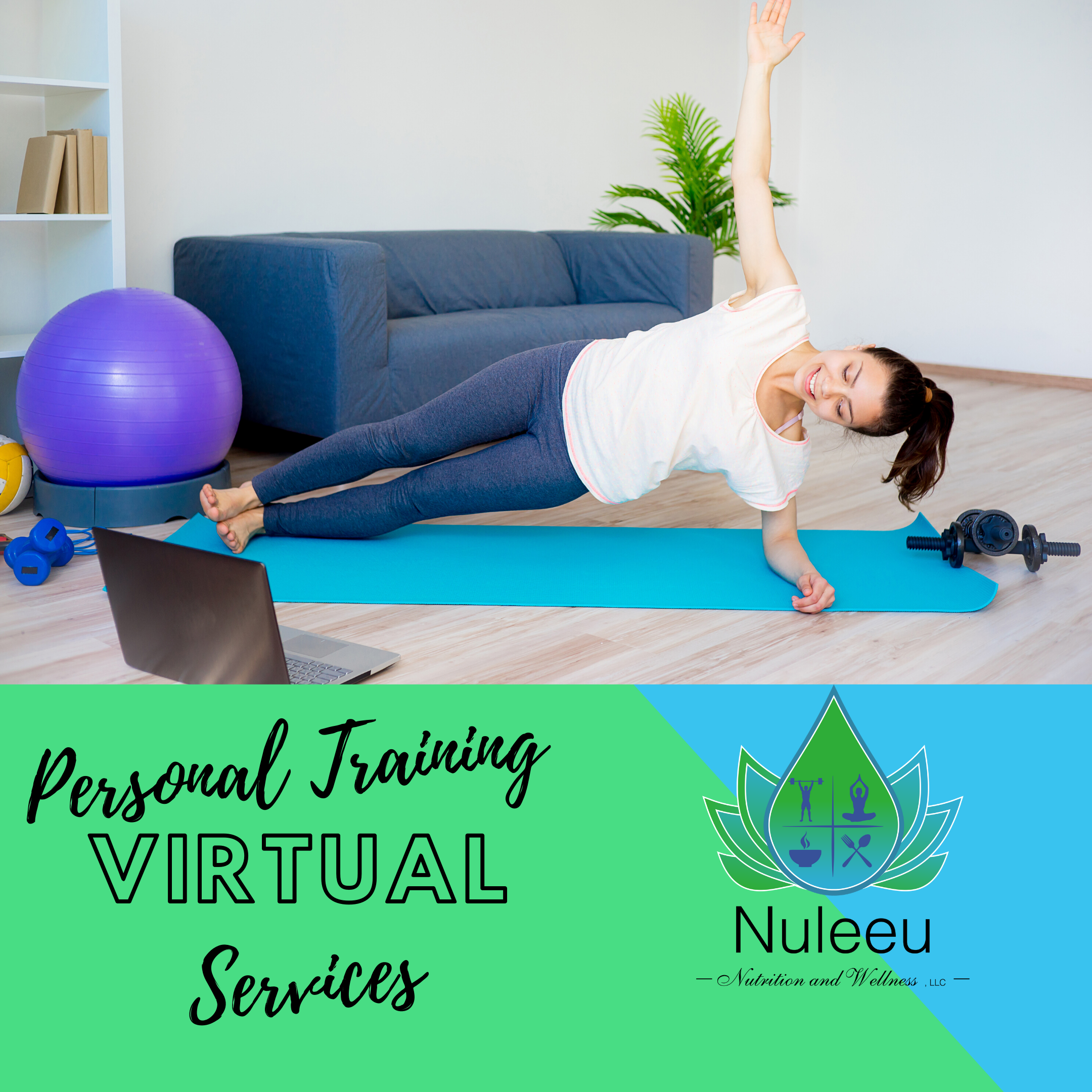 virtual training